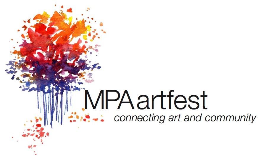McLean MPAartfest - McLean Community