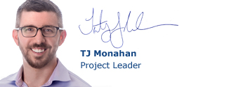 BOWA Design Build Expert - TJ Monahan