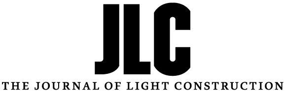 Journal of Light Construction