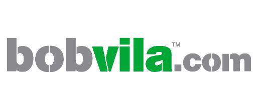 BobVila features BOWA Projects