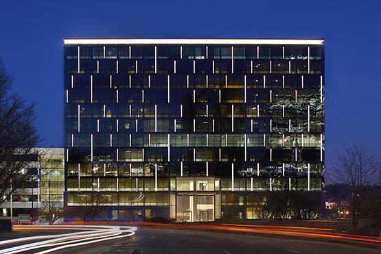 BOWA_McLean_Silverline Center