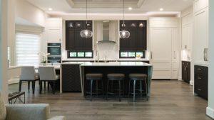 McLean Kitchen Remodel