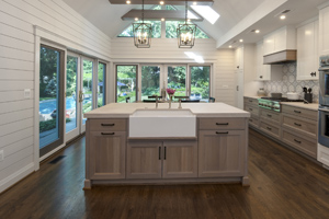 BOWA Design Build Remodeling Water Worries in your Home