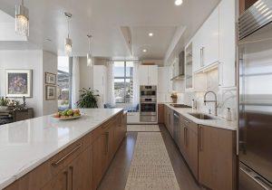 BOWA Condo Renovation Experts - Lighting Tips Reston VA