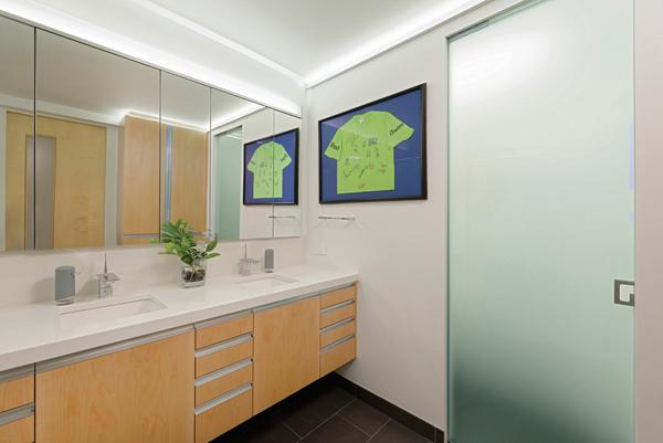 BOWA Condo Renovation Experts - Lighting Tips Washington DC