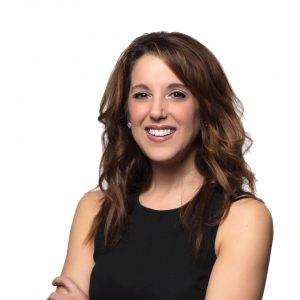 Kristin Ikenson - BOWA Project Leader