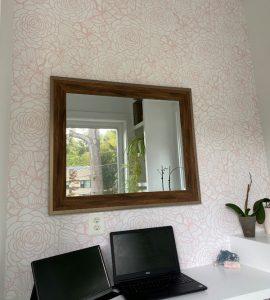 Coronavirus Home Renovations - Create a Home Office2
