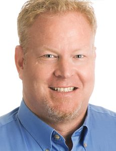 Burch Joins Board of Directors of the Virginia Piedmont Heritage Area Association