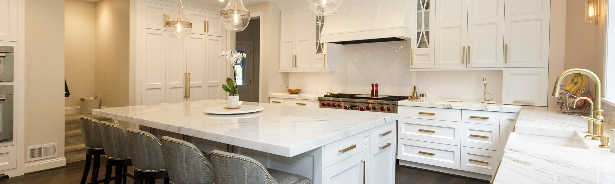 whole-house-renovation-in-Great Falls-VA